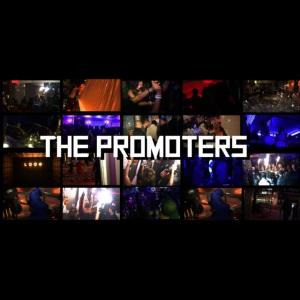 PromotersLogo